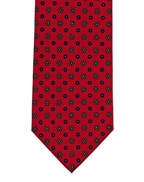 twill-silk-ties-red-002