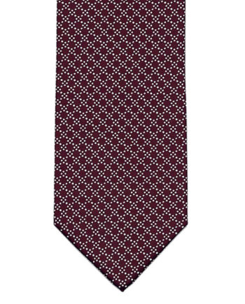 twill-silk-ties-red-002