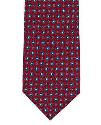 Twill Silk Ties · garza fine tie Patrizio Cappelli cravatte ties 9175bc87dfe9