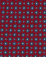 twill-silk-ties-red-004-t