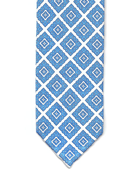 twill-silk-ties-white-001