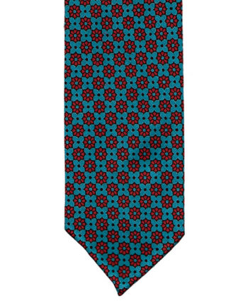 wool-challis-ties-blu-001