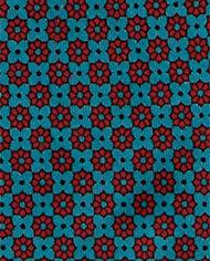 wool-challis-ties-blu-001-t