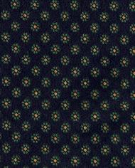 wool-challis-ties-blu-003-t