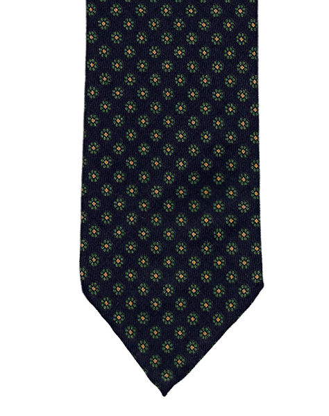wool-challis-ties-blu-003