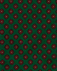 wool-challis-ties-green-001-t