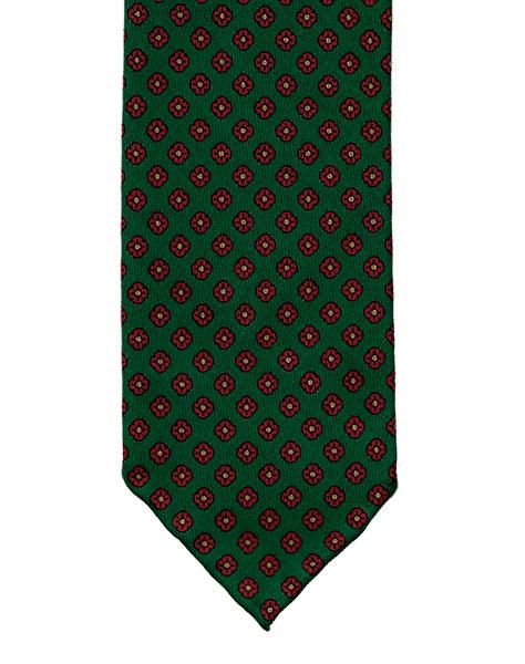 wool-challis-ties-green-001
