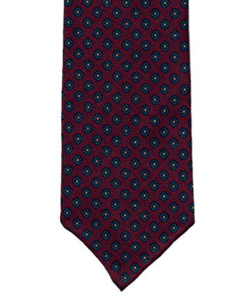 wool-challis-ties-red-002