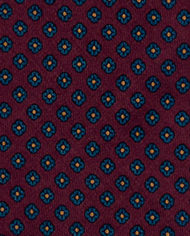wool-challis-ties-red-002-t