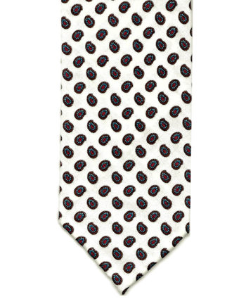 wool-challis-ties-white-001