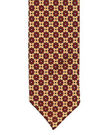 wool-challis-ties-yellow-001