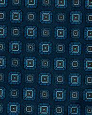 madder-blu1a