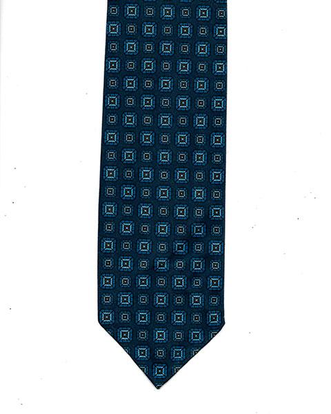 madder-blu1d