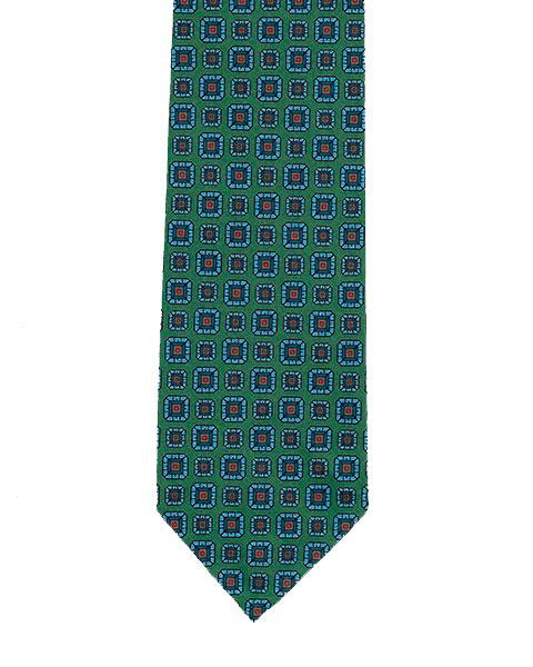 madder-verde1a