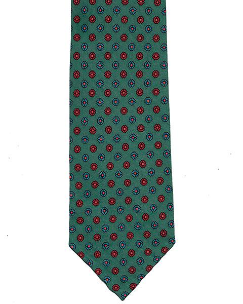 fascia-verde1a