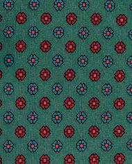 fascia-verde1d