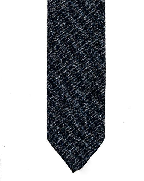 linen-blu-1aok