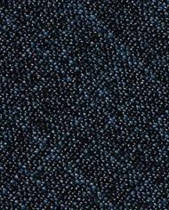 linen-blu-1d