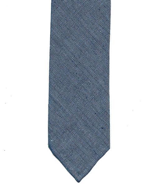 linen-blu-3a
