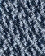 linen-blu-3d