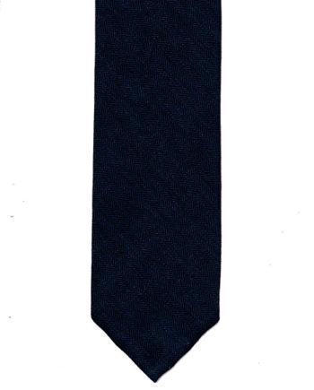 linen-blu-4a