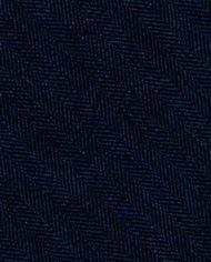 linen-blu-4d