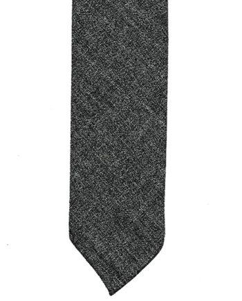 linen-grigia1d