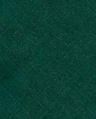 linen-verde-2a