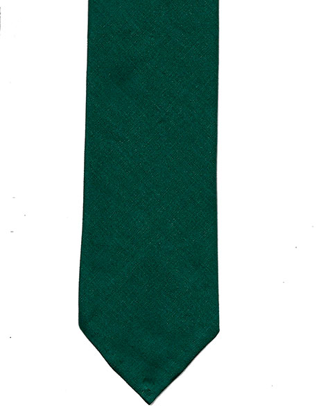 linen-verde-2d