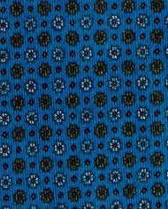 madder-blu-1dok