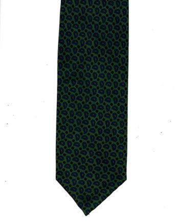 madder-verde-2a