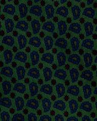 madder-verde-2d