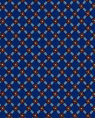 outlet-50-85×150-blu1d