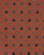 varie-brown5d