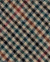wool-chachemire-beige1d