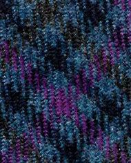 wool-chachemire-blu1d