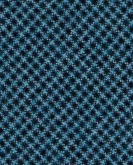 wool-chachemire-blu2a