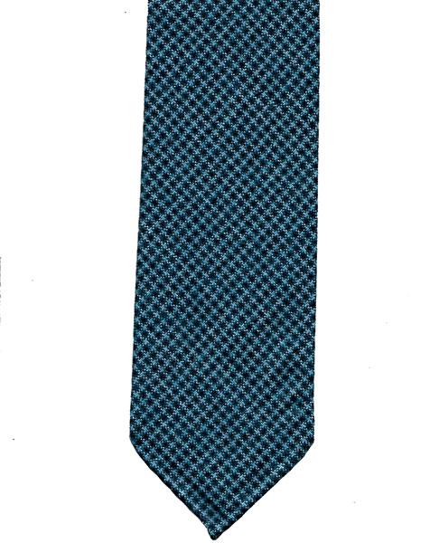 wool-chachemire-blu2d