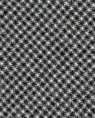 wool-chachemire-bnd