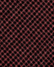 wool-chachemire-red1d