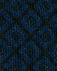 twille-blu2d