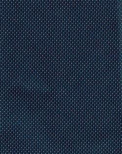 handmade Italian Tie tailoring