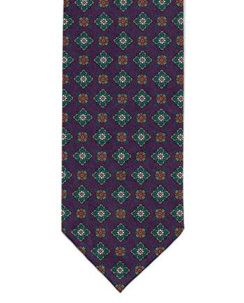 madder Tie tailoring
