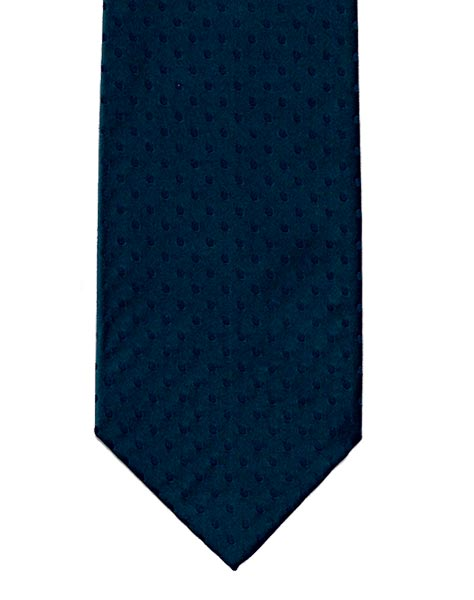 Italian Tie tailoring
