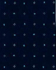 blu02p