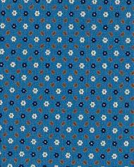 blu05p