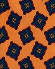 madder-orange3p