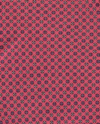 rossa3