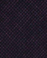 1479-purplep