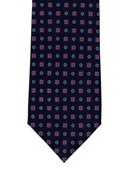 outlet-tie-blue-02